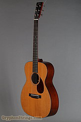 Collings Guitar OM1 Traditional Baked w/ Collings Case NEW Image 8