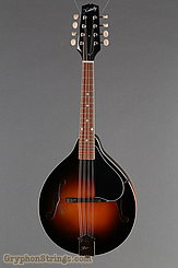 Kentucky Mandolin KM-150 Mandolin NEW Image 1
