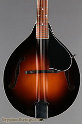 Kentucky Mandolin KM-150 Mandolin NEW Image 10