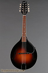 Kentucky Mandolin KM-150 Mandolin NEW Image 9