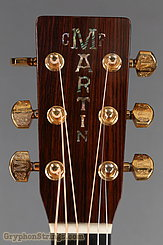"1989 Martin Guitar  HD-28GM ""Grand Marquis"" Ltd. Ed. Image 13"