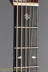 "1989 Martin Guitar  HD-28GM ""Grand Marquis"" Ltd. Ed. Image 17"