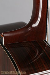 "1989 Martin Guitar  HD-28GM ""Grand Marquis"" Ltd. Ed. Image 18"