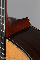 "1989 Martin Guitar  HD-28GM ""Grand Marquis"" Ltd. Ed. Image 19"