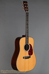 "1989 Martin Guitar  HD-28GM ""Grand Marquis"" Ltd. Ed. Image 2"