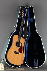 "1989 Martin Guitar  HD-28GM ""Grand Marquis"" Ltd. Ed. Image 21"