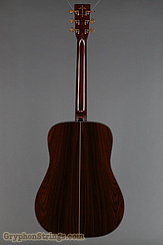 "1989 Martin Guitar  HD-28GM ""Grand Marquis"" Ltd. Ed. Image 5"