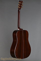"1989 Martin Guitar  HD-28GM ""Grand Marquis"" Ltd. Ed. Image 6"