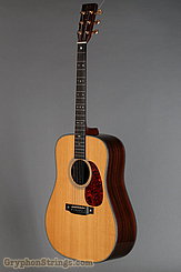 "1989 Martin Guitar  HD-28GM ""Grand Marquis"" Ltd. Ed. Image 8"