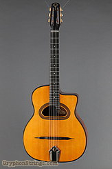 Gitane Guitar D-500 NEW