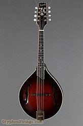 2011 Kentucky Mandolin KM-505