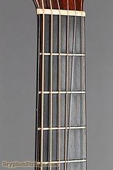 2005 Baranik Guitar CX Koa/German cutaway Image 17