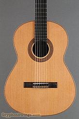 Kremona Guitar 90th Anniversary  NEW Image 10