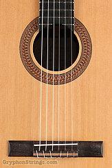 Kremona Guitar 90th Anniversary  NEW Image 11