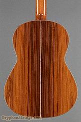 Kremona Guitar 90th Anniversary  NEW Image 12