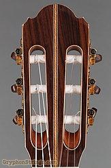 Kremona Guitar 90th Anniversary  NEW Image 13