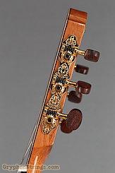 Kremona Guitar 90th Anniversary  NEW Image 14
