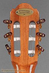 Kremona Guitar 90th Anniversary  NEW Image 15