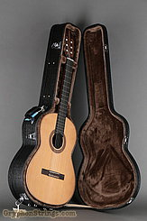 Kremona Guitar 90th Anniversary  NEW Image 17