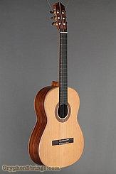 Kremona Guitar 90th Anniversary  NEW Image 2