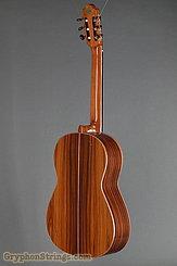 Kremona Guitar 90th Anniversary  NEW Image 4