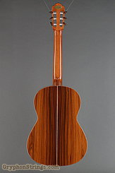 Kremona Guitar 90th Anniversary  NEW Image 5