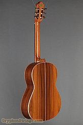 Kremona Guitar 90th Anniversary  NEW Image 6