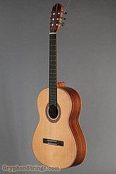 Kremona Guitar 90th Anniversary  NEW Image 8