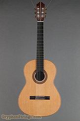 Kremona Guitar 90th Anniversary  NEW Image 9