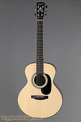 Bristol Guitar BB-16 NEW