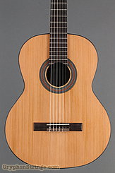 Kremona Guitar F65C NEW Image 10