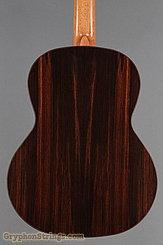 Kremona Guitar F65C NEW Image 11