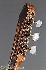 Kremona Guitar F65C NEW Image 12