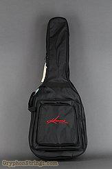 Kremona Guitar F65C NEW Image 13