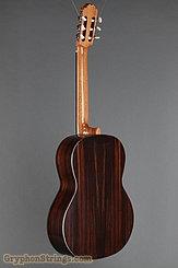 Kremona Guitar F65C NEW Image 6