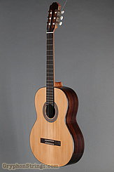 Kremona Guitar F65C NEW Image 8