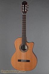 Kremona Guitar Fiesta TLR NEW