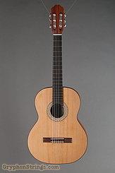 Kremona Guitar S62C, 7/8 Size NEW