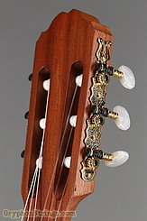 Kremona Guitar S62C, 7/8 Size NEW Image 10