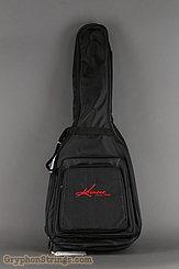 Kremona Guitar S62C, 7/8 Size NEW Image 11