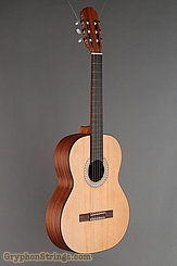 Kremona Guitar S62C, 7/8 Size NEW Image 2