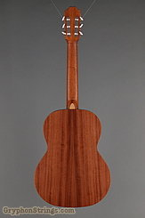 Kremona Guitar S62C, 7/8 Size NEW Image 4