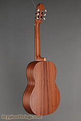 Kremona Guitar S62C, 7/8 Size NEW Image 5