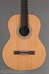 Kremona Guitar S62C, 7/8 Size NEW Image 8