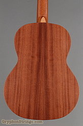 Kremona Guitar S62C, 7/8 Size NEW Image 9