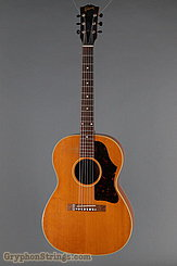 1958 Gibson Guitar LG-3