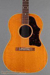 1958 Gibson Guitar LG-3 Image 10