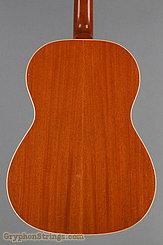 1958 Gibson Guitar LG-3 Image 12