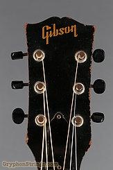 1958 Gibson Guitar LG-3 Image 13