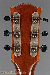 1958 Gibson Guitar LG-3 Image 15